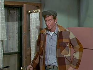 Richard L. Bare The Beverly Hillbillies Movie