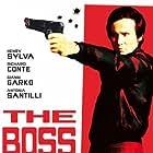 Il boss (1973)