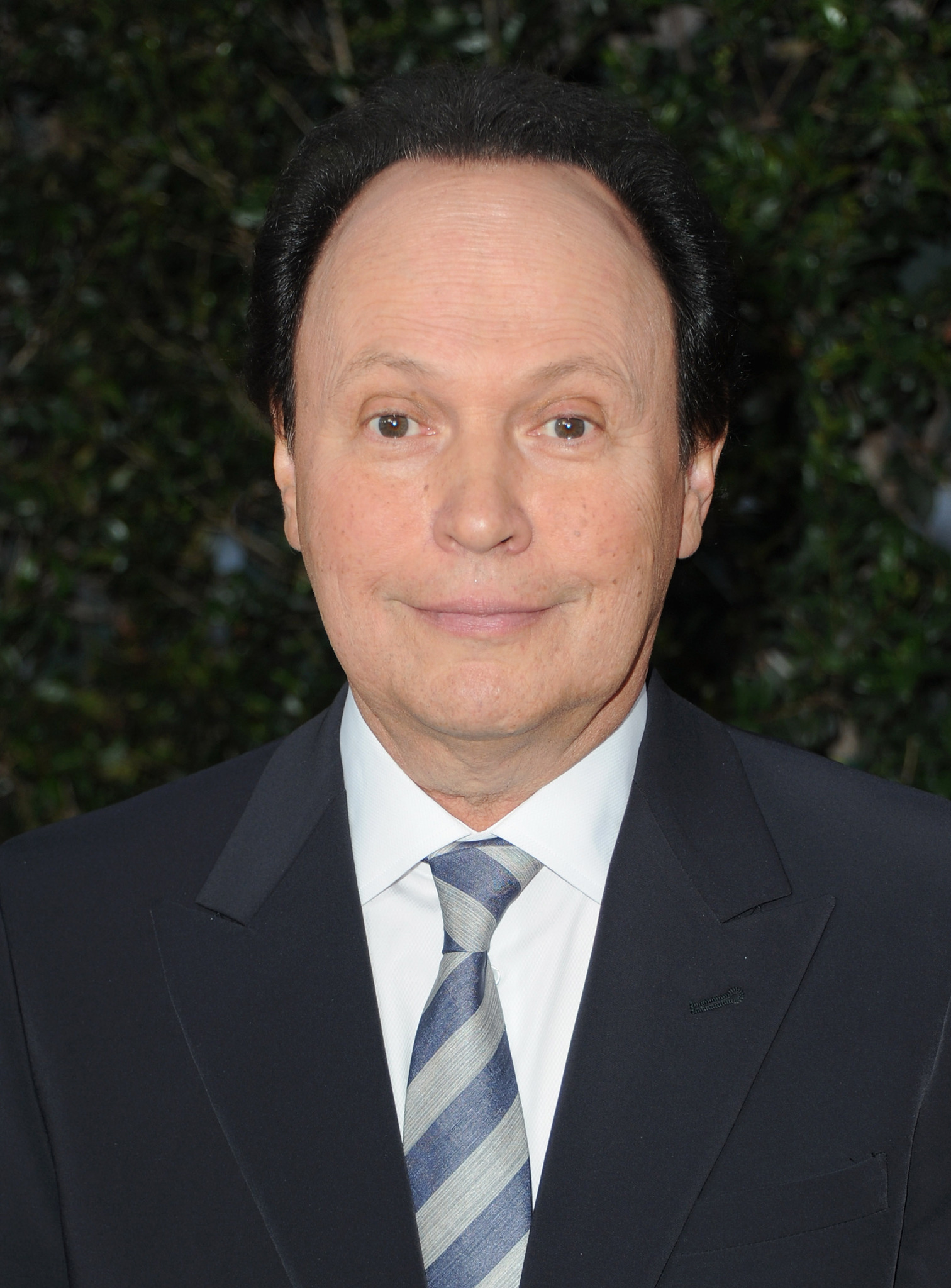 Billy Crystal   IMDb