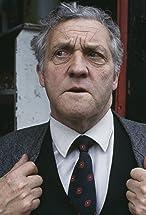 Norman Rossington's primary photo