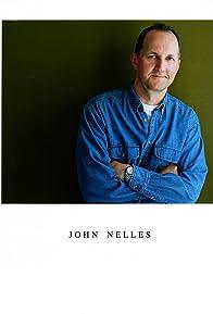 Primary photo for John Nelles