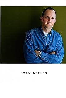 John Nelles Picture