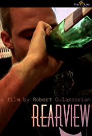 Rearview Poster