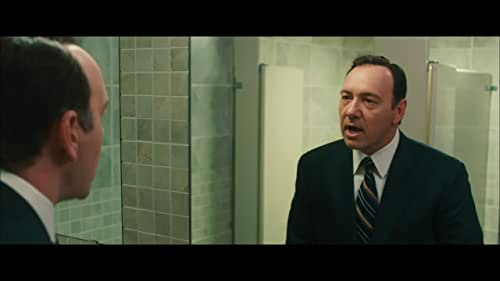 """Jack's Mirror Dialogue"""