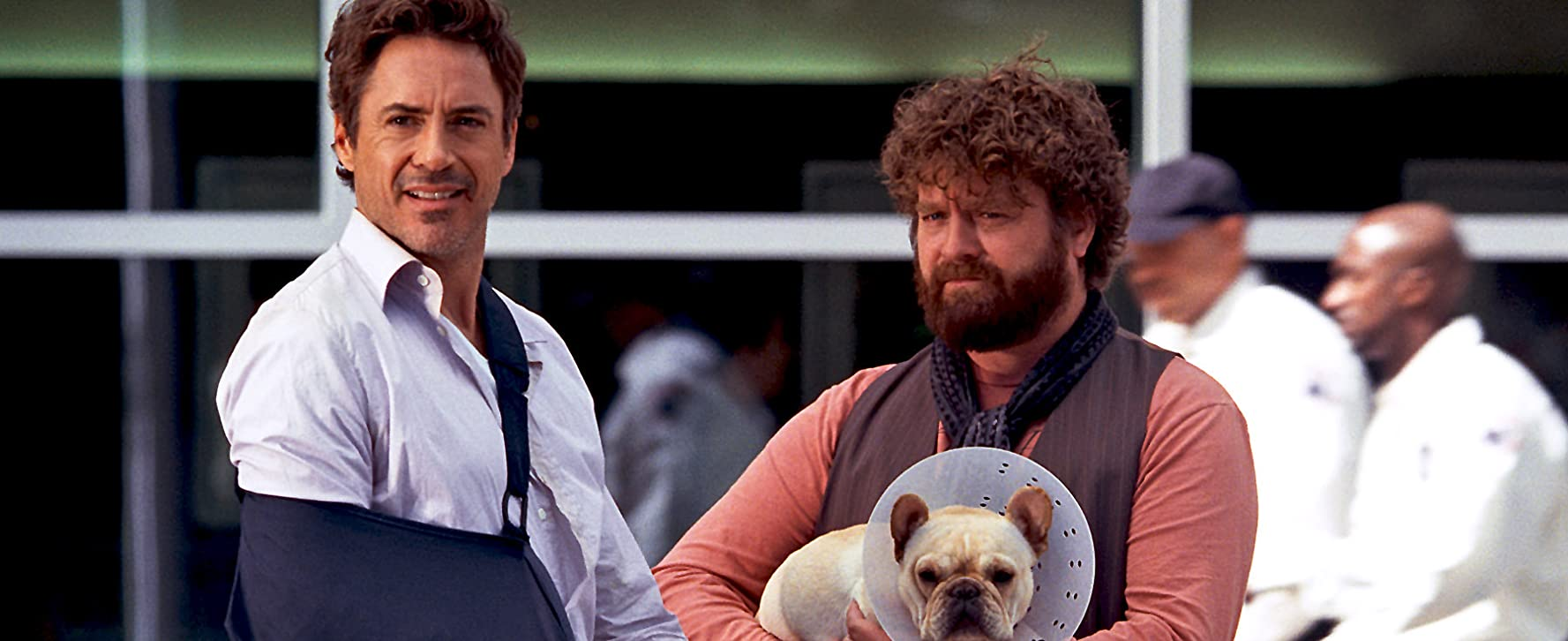 Due Date 2010