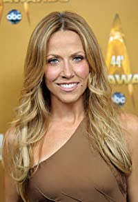 Primary photo for Sheryl Crow