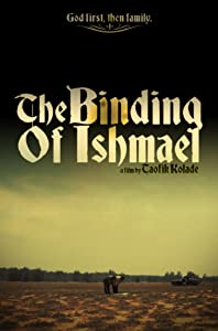 Movie no download The Binding of Ishmael by none [1280x768]