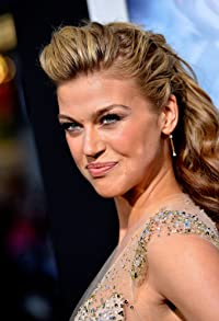 Primary photo for Adrianne Palicki