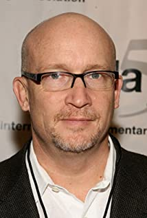 Alex Gibney Picture