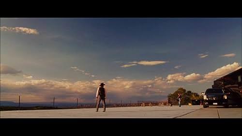 Trailer for the new film Crazy Heart, starring Jeff Bridges, Maggie Gyllenhaal, Colin Farrell and Robert Duvall.
