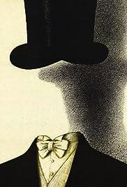 Magnat Poster