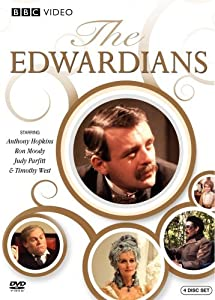 Movie mpg download The Edwardians UK [UHD]