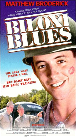 Biloxi Blues 1988 Photo Gallery Imdb