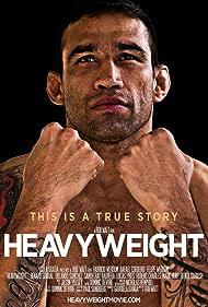 Heavyweight (2018)
