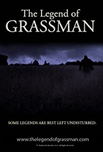 The Legend of Grassman movie mp4 download