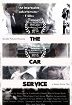 The Car Service