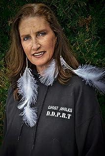 Debbie Dodson Picture