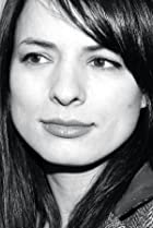 Danira Govic