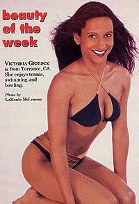 Primary photo for Victoria Genisce