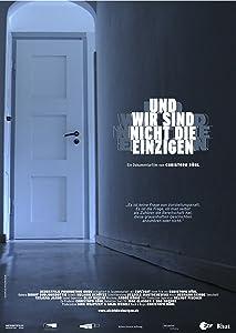 Movie mp4 download psp Und wir sind nicht die Einzigen [1280x800]