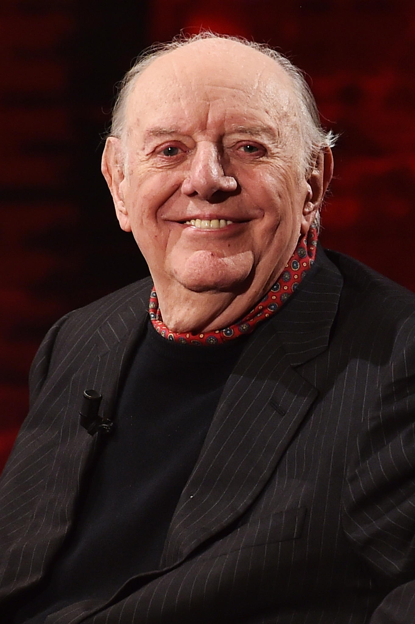dario fos life effect on Dario fo was born on march 24, and during his lifetime was said to be one of the worldвђ™s great modern actors, a world renowned mime artist, and an excellent improviser, who regularly used to perform improvised topical skits about political event as well as this, fo is seen as the quintessential.