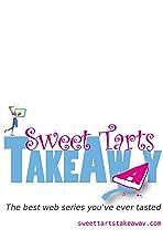Sweet Tarts Takeaway