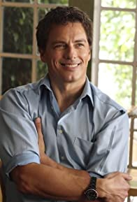 Primary photo for John Barrowman