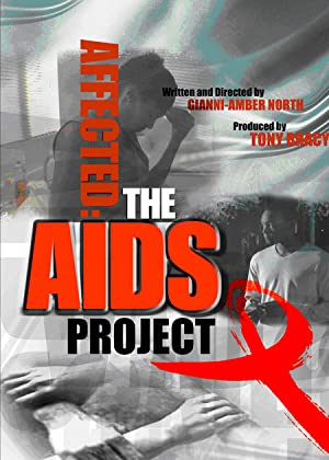 Affected: The AIDS Project