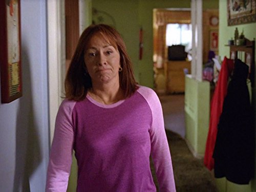 The Middle (Una Familia Modelo) 6×19 – Hermanos y Sombreros