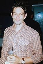 Sean Galuszka's primary photo