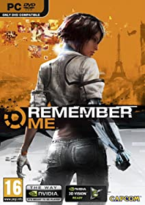 Remember Me in hindi download
