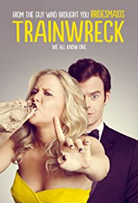 Primary photo for Trainwreck