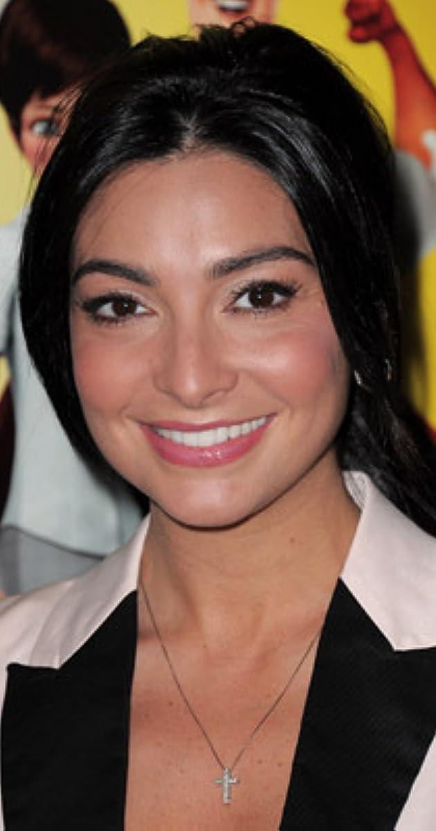 Courtney Lopez Imdb