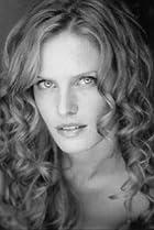 Rebecca Mader