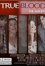 True Blood: The Parody Movie