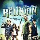 John Cena and Lela Loren in The Reunion (2011)