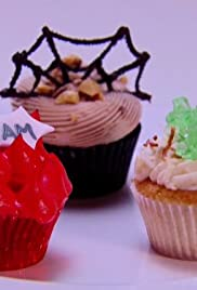 cupcake wars comic con cupcakes tv episode 2011 imdb