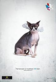 Lovemakers (2011) 720p
