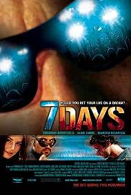 7 días (2005)
