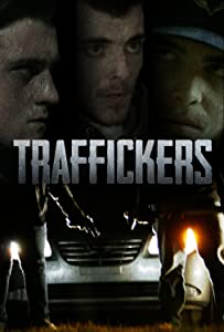 MP4 download full movie Traffickers by Hong-seon Kim [720pixels]