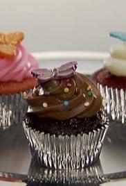 cupcake wars good cause cupcakes tv episode 2010 imdb