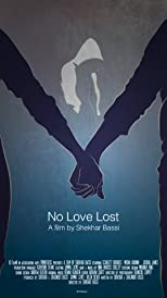 No Love Lost (2013) Torrent Legendado