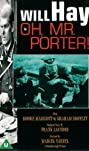 Oh, Mr. Porter! (1937) Poster