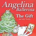 Angelina Ballerina (2001)