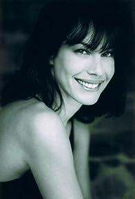 Primary photo for Ilana Levine