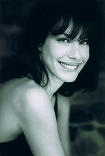 Ilana Levine Picture