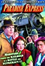 Paradise Express (1937) Poster