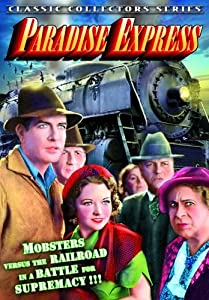 Movie watching Paradise Express by none [UHD]
