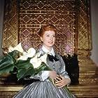 """The King and I"" Deborah Kerr 1956 Twentieth Century Fox"