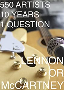 Downloading free movie site web Lennon or McCartney by [[480x854]
